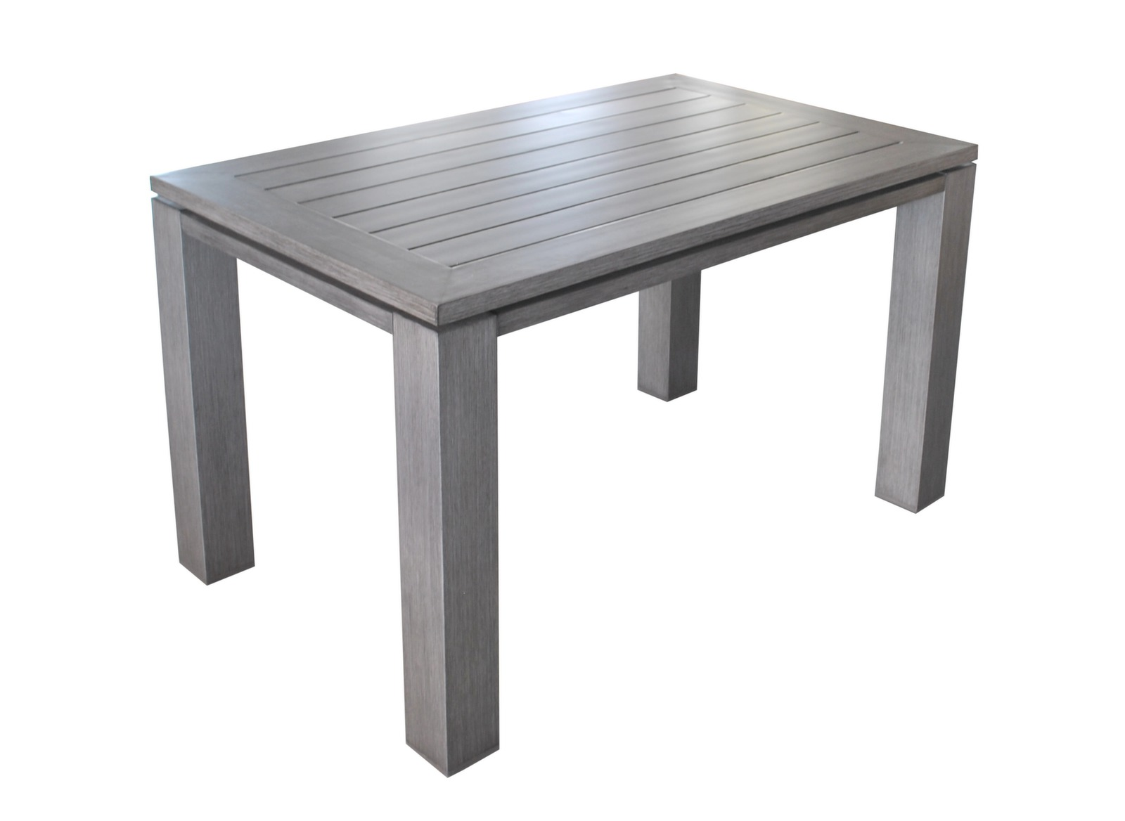 D co table jardin oceo nancy 32 table ronde avec rallonge table basse ikea table de - Table jardin gifi tourcoing ...