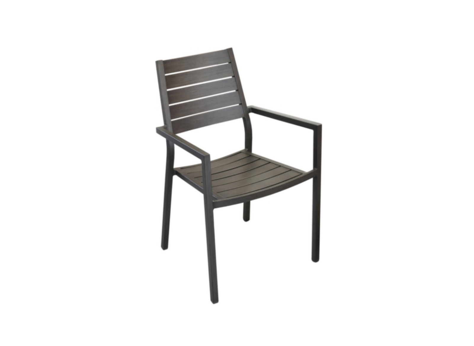 Fauteuil Latino