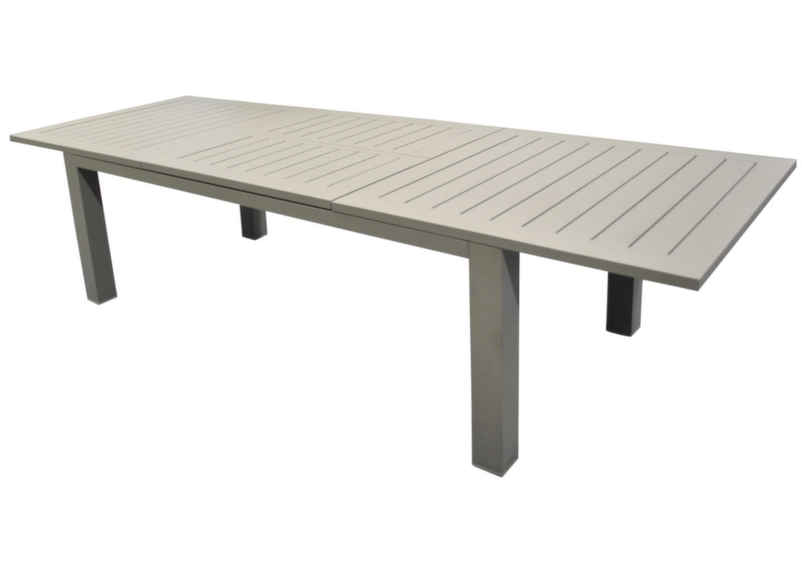 table qui se replie table de chevet avec plateau de lit with table qui se replie excellent. Black Bedroom Furniture Sets. Home Design Ideas