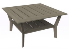 Table basse Sofa 66 cm