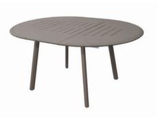 Table Brasa 150/200 cm
