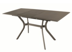 Table Séville 110/150 cm