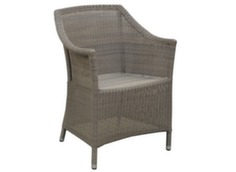 Fauteuil Chicory