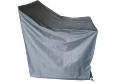 Housse de protection pour siège empilable