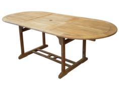 Table Hampton