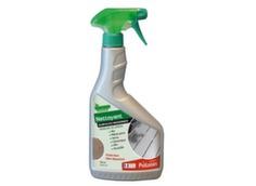 Nettoyant surfaces modernes, Biotechnologie