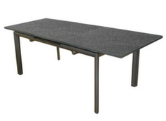 Table Floride 168/223 cm
