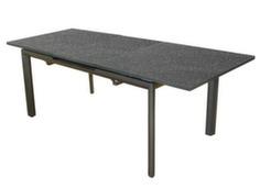 Table extensible Floride 168/223 cm