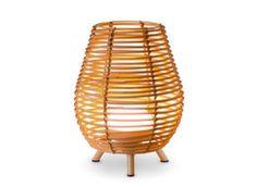 Lampe décorative sans fil Bossa 30