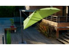 accessoires et protections proloisirs sp cialiste du mobilier de jardin contemporain. Black Bedroom Furniture Sets. Home Design Ideas