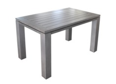 Table Latino 120 cm
