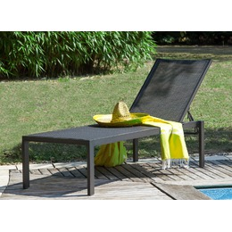 soleil brush soleil Lit de Lit de brush Lit de Idafinition Idafinition lKJc3FuT51