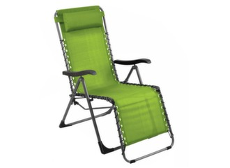 relax pliant neo - Chaise Longue Relax