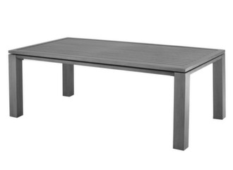 Table Fiero 240 x 100 cm