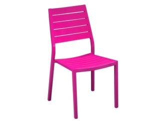 chaise latin