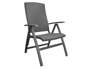 Fauteuil Pure multi-positions