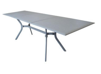 Table Séville 160/240 cm