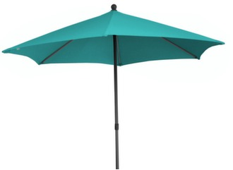 Parasol Push Up Ø 420 cm