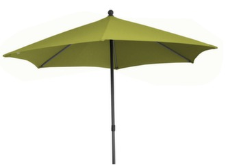 Parasol Push Up Ø 300 cm