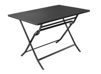 Table pliante Nonza 110 x 70 cm
