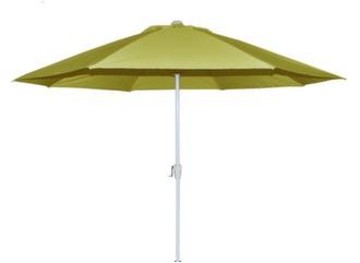Parasol Fibre de verre Ø 300 cm
