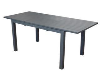 Table Trieste 180/240 cm