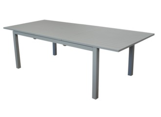 Table Trieste 200/280 cm