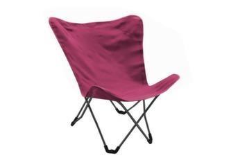 fauteuil pliant Aponi