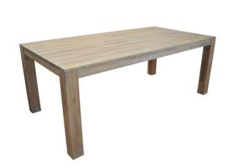 Table Kéa