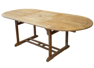 Table Hampton