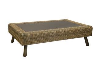 Table basse Vigo 120 cm