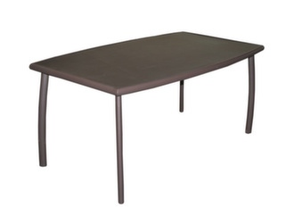 Table Linéa 160 x 95 cm