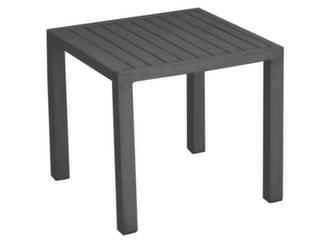 Table basse carrée Lou