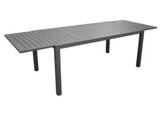 Table Solem 268 cm