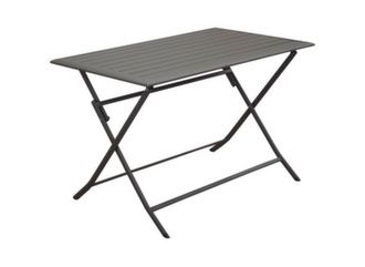 Table Lorita 110 x 70 cm