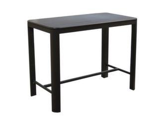 b96af3e8537d1e Tables hautes de jardin - Manges Debout pour jardin - Proloisirs