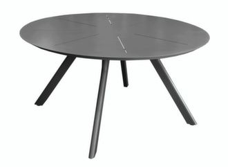 Table ronde Seven 150 cm