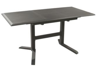 Table Sotta 110/150 cm