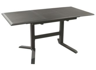 Table Sotta 130/180 cm