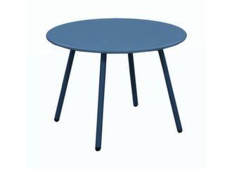 Table basse Rio Ø 50 cm