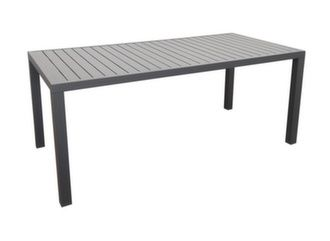 Table Alice 180 cm