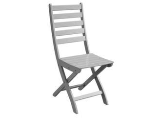 Chaise pliante Balcon