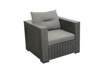Fauteuil sofa Latino