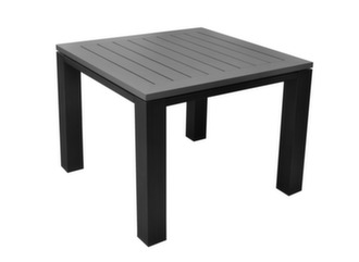 Table Aurore 98 x 98 cm