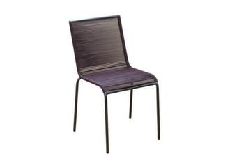 Chaise Polo