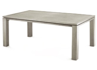 Table Latino 180 cm