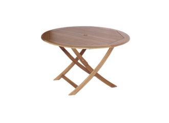 Table ronde Sophie 120 cm