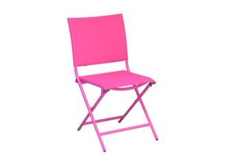 Chaise Globe (pliante)