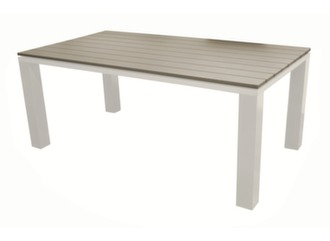 Table Elena 220 cm