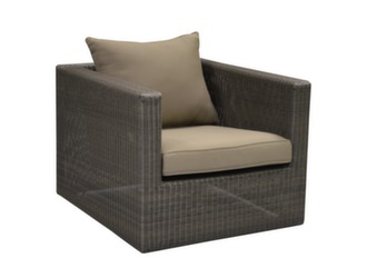 Fauteuil MEADOW Ice